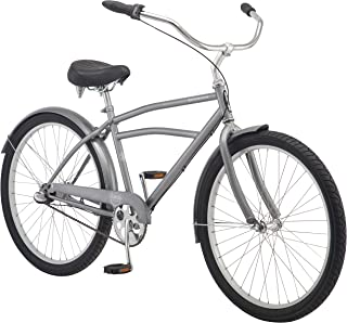 Best schwinn s1 cruiser bike Reviews