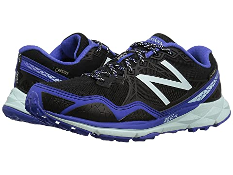new balance 910v3 trail gore tex