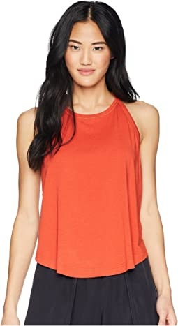 Free People Movement Slay Tank Top