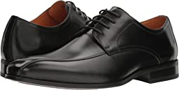 Corbetta Bike Toe Oxford