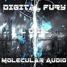 Low Orbit Ion Cannon (feat. Molecular Audio)