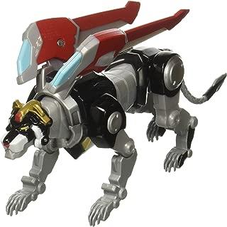 Best black lion toy Reviews