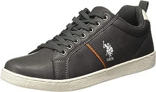 US Polo Men's Salvador Sneakers
