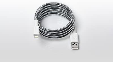 fuse chicken iphone cable