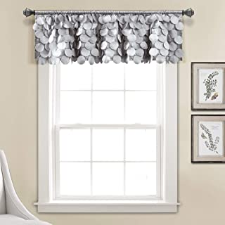 Amazon Com Modern Kitchen Curtains