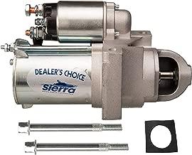 2.2 ecotec valve cover gasket