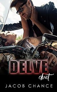 The Delve Duet