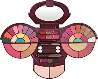 Max Touch Make Up Kit MT-2116