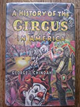 A history of the circus in America