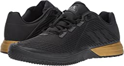 adidas CrazyPower TR