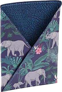 LINGVYTE Platypus Funny Adult Soft Microfiber Printed Beach Towel Swimming,Surf,Gym,Spa 80cmx130cm// 31x51 in,Highly Absorbent