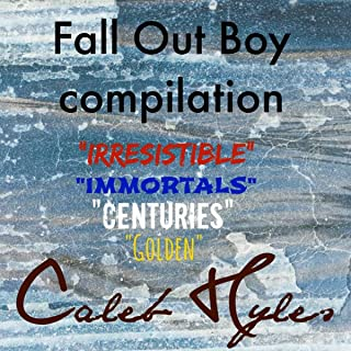 Fall Out Boy Covers Compilation