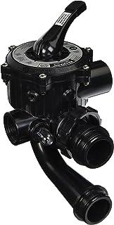 Válvulas Selectoras Hayward para filtros de arena - SP0710X