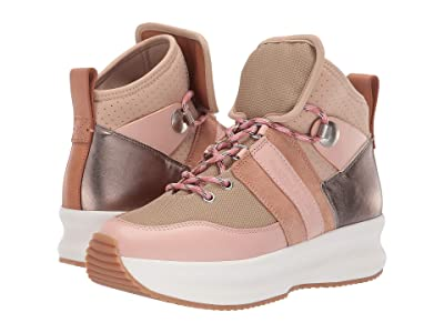 See by Chloe SB32211A (Open Pink) Women
