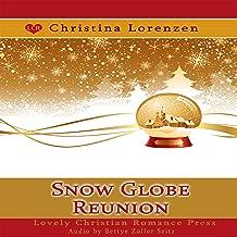 Snow Globe Reunion