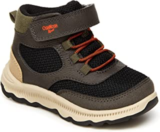 Unisex-Child Adak Fashion Boot