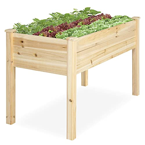 Planter Boxes Amazon Com