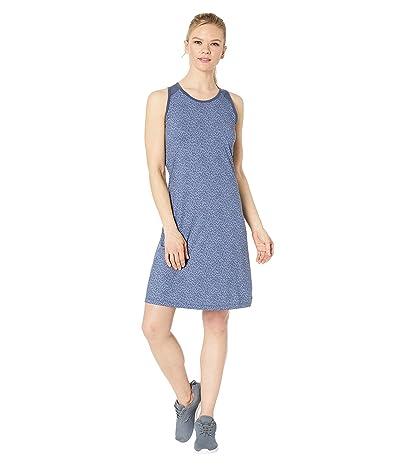 Columbia Saturday Trailtm III Dress (Nocturnal Print) Women