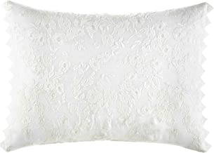 Laura Ashley | Classics Collection | Perfect Decorative Throw Pillow, Premium Designer Quality, Decorative Pillow for Bedr...