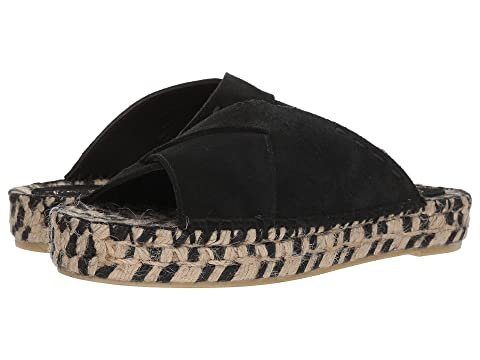 23f41ded0f8 Free People Tuscan Slip-On Espadrille at 6pm