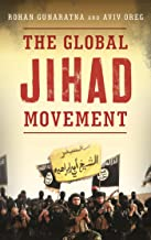 The Global Jihad Movement (English Edition)