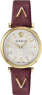 Fashion Watch (Model: VELS00519)