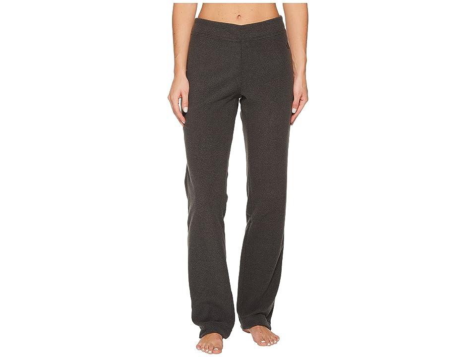 The North Face Glacier Pants (TNF Dark Grey Heather) Women