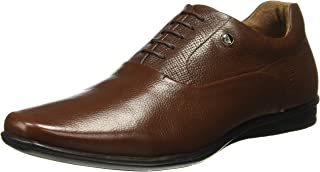 Hush Puppies Men's Corso Oxford Formal Shoes