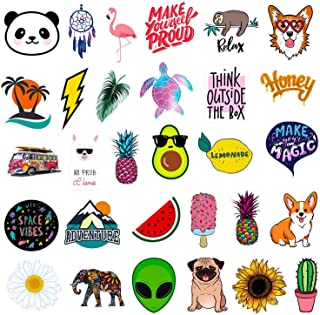 Amazon Com Cute Trendy Stickers