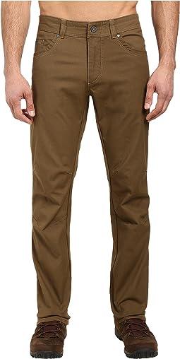 Kanvus Jeans