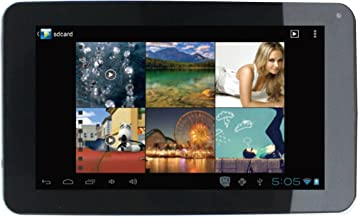 IVIEW 776TPC 7-Inch 16 GB Tablet