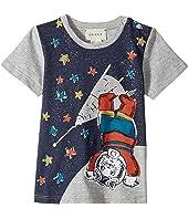 Gucci Kids - T-Shirt 483920X3G29 (Infant)