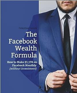 Best facebook wealth formula Reviews