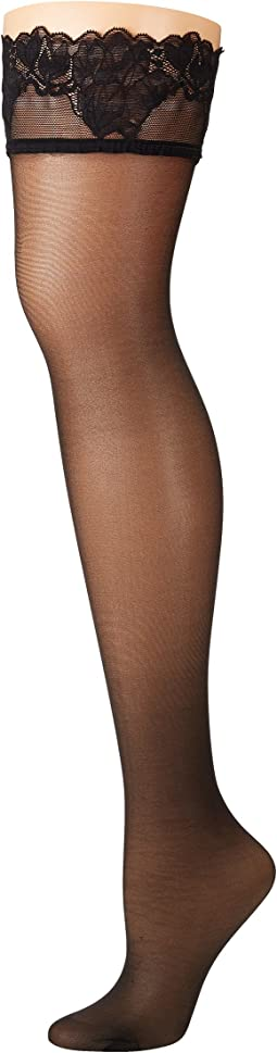 Wolford - Eve Stay-Up
