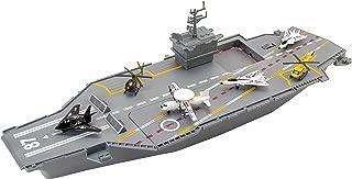 Sun-Mate Corporation Aircraft Carrier