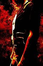 Punisher MAX, Vol. 5