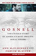 Best america's most prolific serial killer Reviews