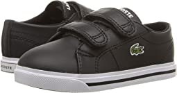 Lacoste Kids - Riberac 117 1 SP17 (Toddler/Little Kid)