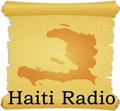 radio haiti internet