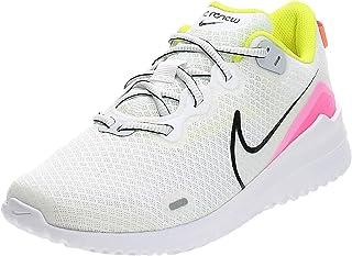 Nike Renew Ride Women's Road Running Shoes