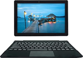 Best 7 inch android tablet keyboard Reviews
