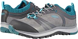 Keen Utility Sedona Pulse Low Aluminum Toe