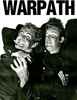 warpath 1951 film