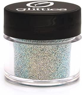 GLITTIES - Arctic Sky - Cosmetic Extra Fine (.006