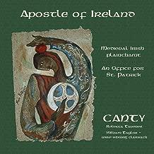 Apostle of Ireland