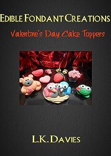 Amazon.es: Cupcake Creations