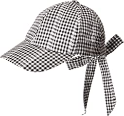 Collection XIIX - Picnic Party Bow Back Baseball