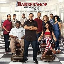 Barbershop: The Next Cut (Original Motion Picture Soundtrack) [Explicit]