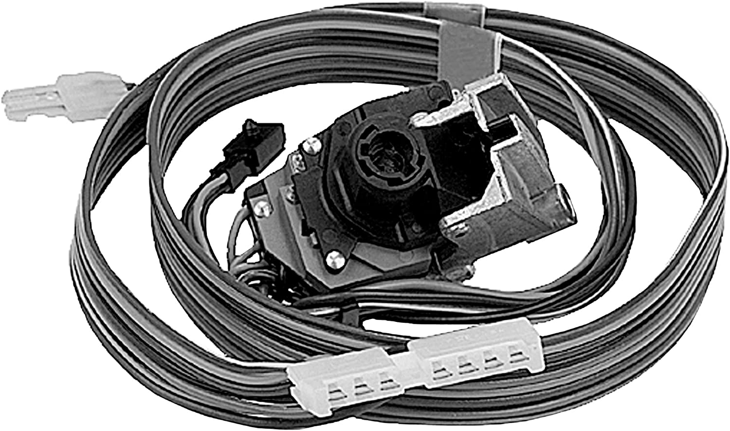 GM shopping Genuine Cheap Parts D6343D Windshield S Washer Wiper and