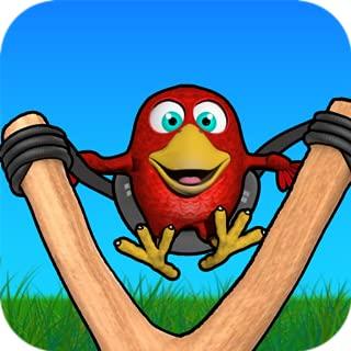 Bird Mini Golf - Freestyle Fun (Free)